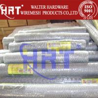 Quality Hot sale!!! Rabbit netting fence/Poultry netting fence for sale