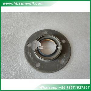 Quality Cummins M11 L10 Diesel Engine Parts Crankshaft Rear Oil Seal 3892020 3803488 3803728 3804304 3803273 3883117 for sale