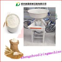 China Good quality bean grinders / easy espresso coffee grinder on sale on sale