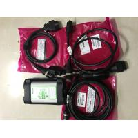 Buy cheap Volvo 88890300 Vocom Interface for Volvo//UD/Mack Truck Diagnose with PTT 2.6.75 from wholesalers