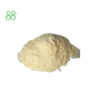 Buy cheap Chlorfenapyr 96%TC from wholesalers