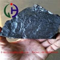 Quality High Performance Coal Tar Pitch Roof Repair For Coal Graphite Buildig Materials for sale