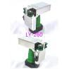 Ly-260 Mini Portable Handheld Inkjet Printer for sale