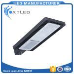 Quality New Model LED Street Light 2700K-6500K 120W For Option for sale