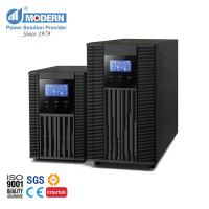 Quality C1k Winner Online Uninterruptible Power Supply Ups 1000va Custom for sale