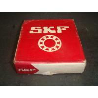 Quality NEW SKF BALL BEARING 6207 2ZJEM, NEW IN BOX          shipping quote     stock boxesskf ball bearing for sale