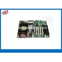 Quality NCR ATM Machine Parts NCR 58xx ATX BIOS V2.01 P4 Pivat Mother Board 009-0024005 0090024005 for sale