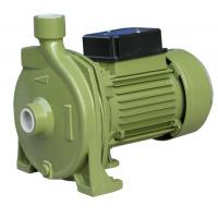 Quality Sturdy Construction Centrifugal Water Pump For Heavy Duty Continuous Work for sale