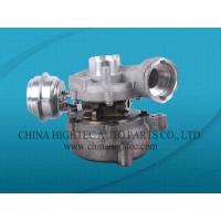 China Turbo of GT Series GT20721843-0001FORD RANGER 2.5- Engine: Powerstroke on sale