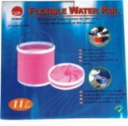 Buy Collapsible Bucket/ Folding Bucket/foldable Bucket at wholesale prices