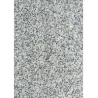 Light Grey / White Granite Stone Floor Tiles G603 Polished Flamed Slab Tile 60 X 60 X 2cm for sale