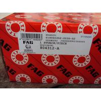 Quality FAG Bearing SL014864 For automotive components, pumps, machinery for sale