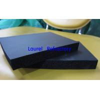 Quality High Temperature Rubber Foam Insulation Board For Air-conditioning System for sale