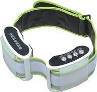 Buy Slender Shaper Slimming Belt at wholesale prices