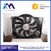 China OEM A2205000193 Car Cooling Fan for Mercedes W220  650W Radiator Cooling Fan on sale