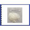 Buy cheap Pharmaceutical Raw Powder Albuterol Sulfate Pharma Intermediate CAS:51022-70-9 from wholesalers