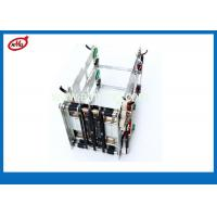 Quality NCR ATM Replacement Parts NCR 58xx 66xx Double Pick Module 445-0669480 4450669480 for sale