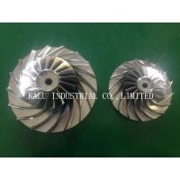 Quality Impeller for sale