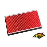 Professional Nissan Tiida Air Filter 16546-ED500 16546ED500 , Original Packing for sale