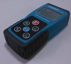 China Laser Distance Meter GL100 100meter on sale