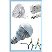 Quality China LED Light for sale