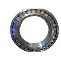 Quality High load Cylindrical Roller Thrust Bearings With Carbon Steel for sale