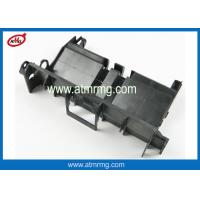 Buy GRG ATM Parts A005513 Note Guide Lower Outer Glory NMD100 NMD200 ND100 ND20 at wholesale prices