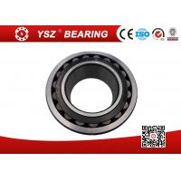 Buy Double Row Low Noise Spherical Roller Bearing 24140 MB K W33 GCr15 For Gear Box at wholesale prices