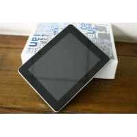 Quality 9.7 Inch Android 4.0 Quad Core Tablet PC of Capacitive Screen With 3G Phone for sale