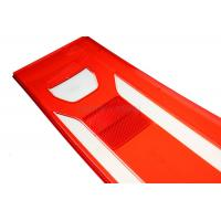 Buy Custom Plastic Auto Parts Mould Rear Lamp Cover For Mercedes-Benz IATF 16949 at wholesale prices