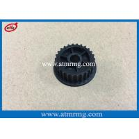 Buy cheap Custom Hyosung ATM Parts Stacker Gear 26T 9.5mm ATM Replacement Parts from wholesalers
