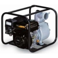"Quality Gasoline Water Pump 4"" (KGP40) for sale"