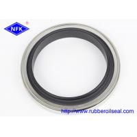 Quality Skeleton PTFE Rubber Oil Seal Stainless Steel Air Compressor With Enough Inventory for sale