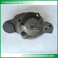 Quality Oil Pump AR9835  3042378  For Cummins NT855 diesel engine for sale