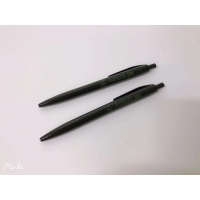 Quality Conductive PP Anti Static Ball 140mm ESD Cleanroom Pens for sale