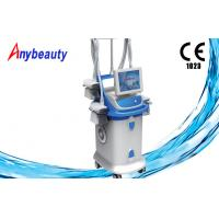 Quality Non-Invasive Cryolipolysis Slimming Machine CoolSculpting Equipment for sale