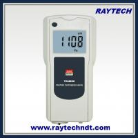 Buy cheap Basic Type Thickness Tester, Coating thickness Gauge, Paint Thickness Measurement TG-8630/S from wholesalers
