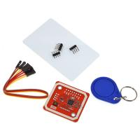 China New Product PN532 NFC RFID module V3 kits Reader Writer for  Android Phone on sale