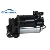 Quality Rebuild ML Class W166 AMK Air Suspension Compressor With Replacement Auto Parts for sale