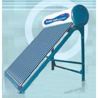Quality Domestic Solar Heater for sale