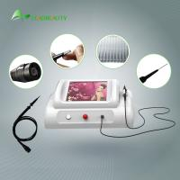 Buy cheap New technology and best selling product spider vein home use from wholesalers