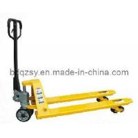 Quality Hand Pallet Truck for sale