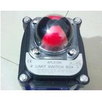 Buy Explosionproof Micro Signal Feedback Limit Switch Box Anti - Corrosion at wholesale prices