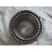 Quality NUP305-E-TVP2 FAG Bearing Cylindrical roller bearings with cage for sale