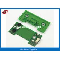 Quality ATM A003370 BOU Exit Empty Sensor Incl Board Spare Parts Glory Delarue NMD100/200 for sale