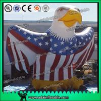 Quality Party Decoration Inflatable Eagle for sale