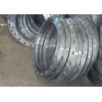 Buy cheap Urban water supply and drainage flat flange and slip on flange from wholesalers