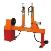 Quality HF Series Automatic Circular Welding Machine for sale