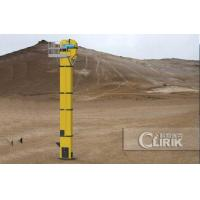 Quality TH Bucket Elevator for sale