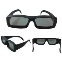Quality cheap promotional sunglasses  promotional products custom 3D for sale
